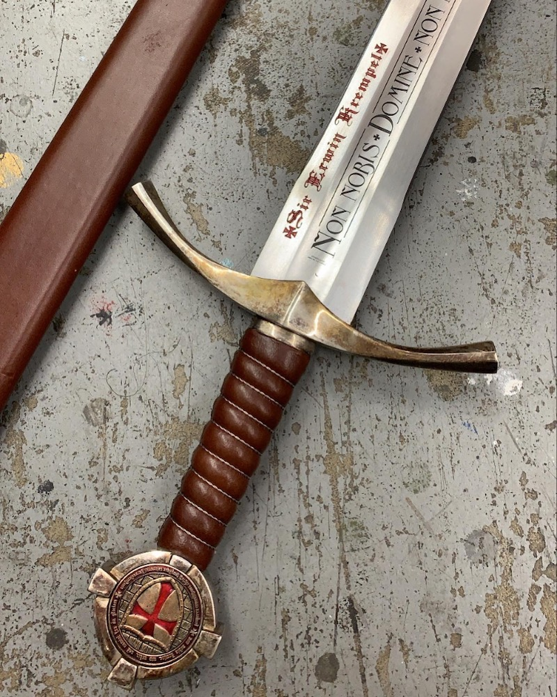 Knights-of-Templar-Sword1