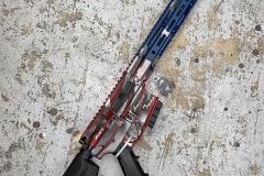 ChevyTrump-AR-2-