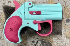 Robins-Egg-Blue-Sig-Pink-Cobra