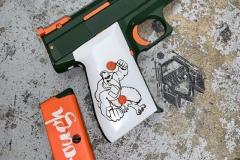 UM Gun 1